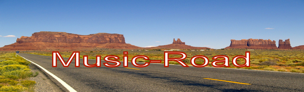 Radio-Music-Road